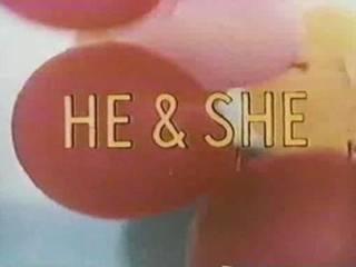 he-she-logo
